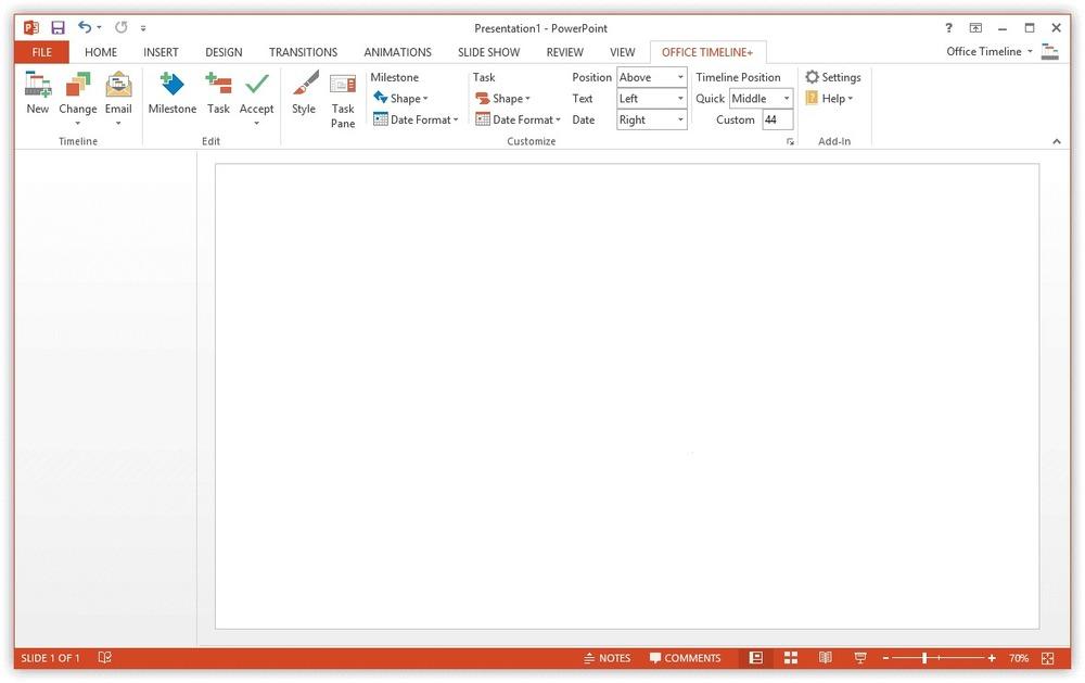 microsoft office timeline maker - Hizir kaptanband co